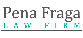 Pena Fraga Law Firm